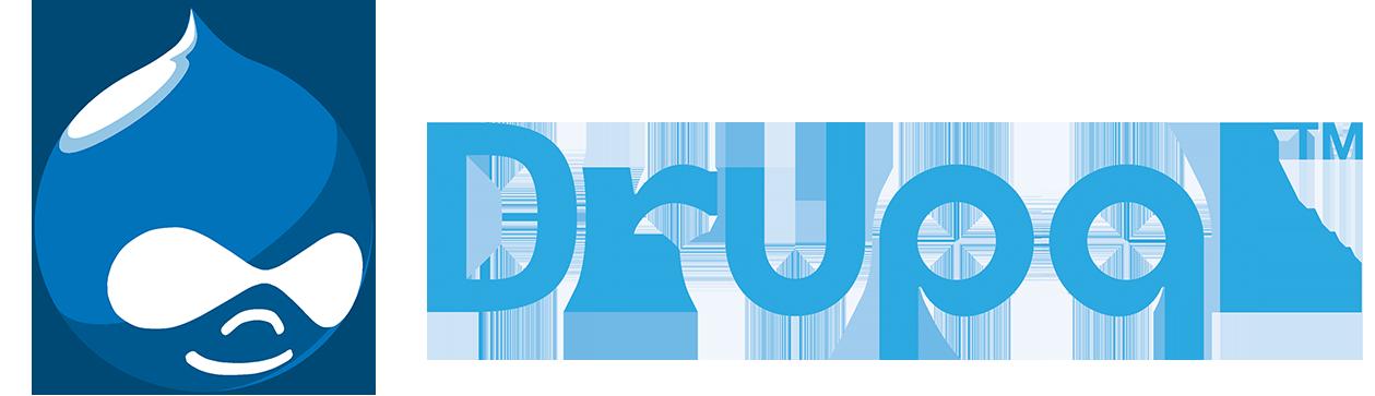 drupal-4