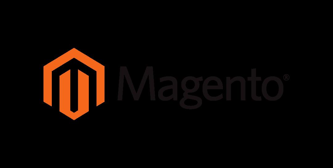magento-4